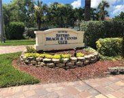 7360 Estero Blvd Unit 302, Fort Myers Beach image