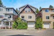 1323 117th Street SW Unit #37, Everett image