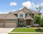 18475 99th Place N, Maple Grove image