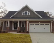 2225 Whiskey Branch Drive, Wilmington image
