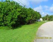 505 SW South Quick Circle, Port Saint Lucie image