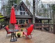 274 Bear Ridge Trail, Fleetwood image