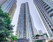 18 Harbour St Unit 308, Toronto image