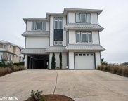 4132 Harbor Road, Orange Beach image