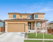 637 W 169th Place, Broomfield image