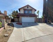 4705 Gardenwood, Bakersfield image
