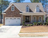 1212 Golden Star Way, Wake Forest image