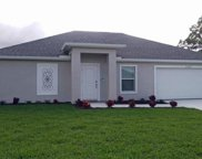 2202 NW 23rd TER, Cape Coral image