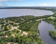 11834 Lakeshore Drive, Clermont image