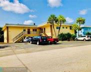 1041 NW 45th St Unit 207, Deerfield Beach image