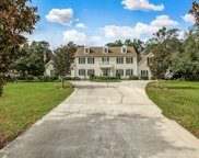 2810 ANCHOR RD, Middleburg image