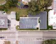 1314 S Fort Harrison Avenue, Clearwater image