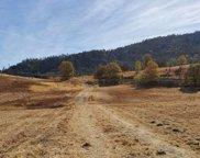 6469 Dark Hollow  Road, Medford image