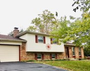 7260 Cherrywood  Lane, West Chester image