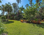 4420 Botanical Place Cir Unit 301, Naples image
