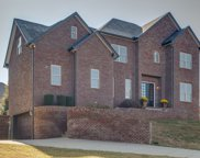 3025 Settlers Ct, Greenbrier image