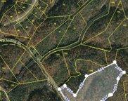 Happy Hollow Lane Parcel 006.00, Sevierville image