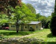 151 Prosperity  Avenue, Hendersonville image