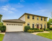 930 South Stonehedge Lane, Palatine image