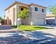 1602 S 172nd Avenue, Goodyear image