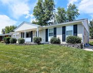 1679 Laval  Drive, Anderson Twp image