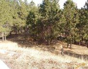 447 Pine, Hill City image
