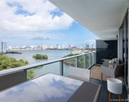 16385 Biscayne Blvd Unit #1406, North Miami Beach image