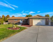 6749 S Hollow Dale Cir E, Cottonwood Heights image