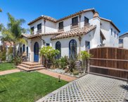 358 S Mansfield Ave, Los Angeles image