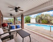 1930 Melissa Oaks Dr, Gulf Breeze image