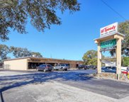 12509 Ulmerton Road, Largo image