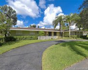 11700 Sw 72nd Ave, Pinecrest image