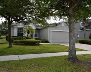 5746 Ansley Way, Mount Dora image