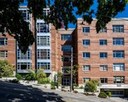720 Queen Anne Ave N Unit 506, Seattle image