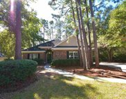 1129 Crooked Oak Dr., Pawleys Island image