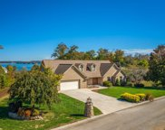 415 River Bend Drive, Dandridge image