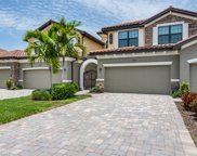9507 Napoli Ln Unit 202, Naples image