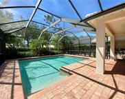 1651 Triangle Palm Ter, Naples image