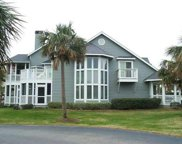 709 Appleby Way Unit 7-D, Myrtle Beach image