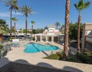74800 Sheryl Avenue 10-4, Palm Desert image