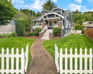 4764 Beach Dr SW, Seattle image