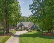 9040  Fair Oak Drive, Sherrills Ford image
