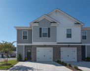 2444 Fieldsway Drive, Central Chesapeake image
