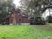 1145 Shaw Lake Road, Pierson image