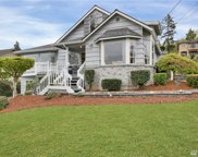 333 SW 293rd St, Federal Way image