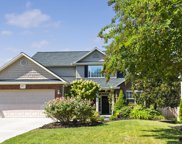 1613 Silver Oak Lane, Knoxville image