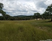 LOT 40 Canyon Rim Private Road, Helotes image