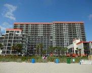 7200 North Ocean Blvd. Unit 116, Myrtle Beach image