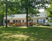 1102 N Black River Road, Cheboygan image