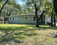 12107 Orsinger Ln, San Antonio image